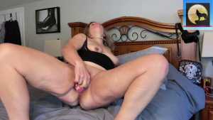 suck and fuck tease